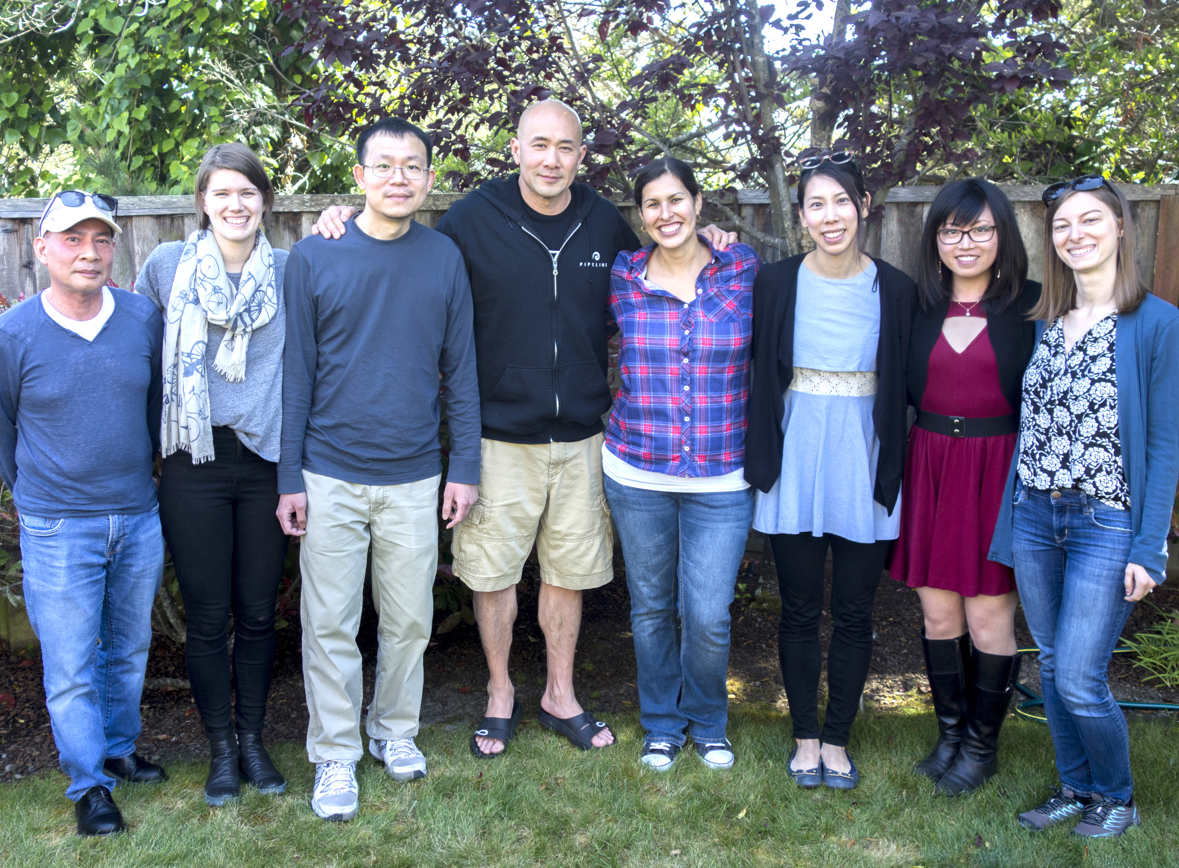 People | Jonah Chan Lab @ UCSF