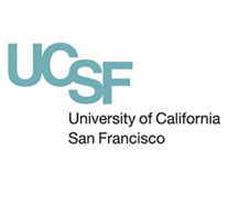 ucsf square - links