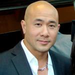 Jonah Chan